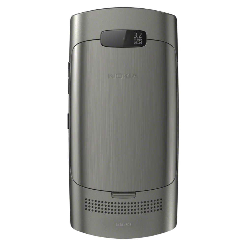 Nokia_303_graphite_Back_1200x1200