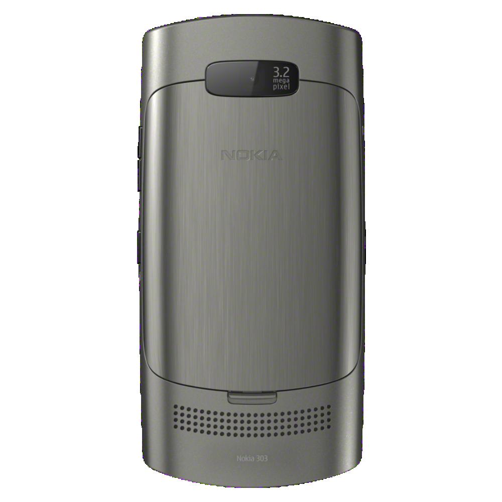 Nokia_303_graphite_Back_1200x1200