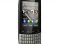 Nokia_303_graphite_Front_Left_1200x1200