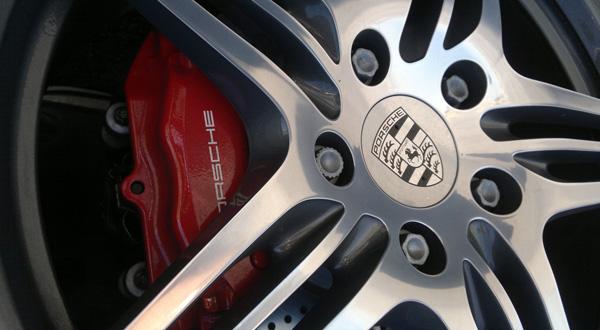 Porsche-Samsung-2011