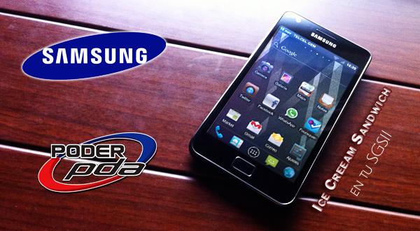 Samsung-Galaxy-S2_Mx_MAIN_3