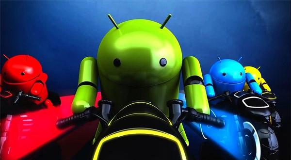 Smartphones-Nexus-Google