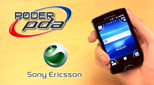Sony-Ericsson-Xperia-Mini-en-Mexico-Main1