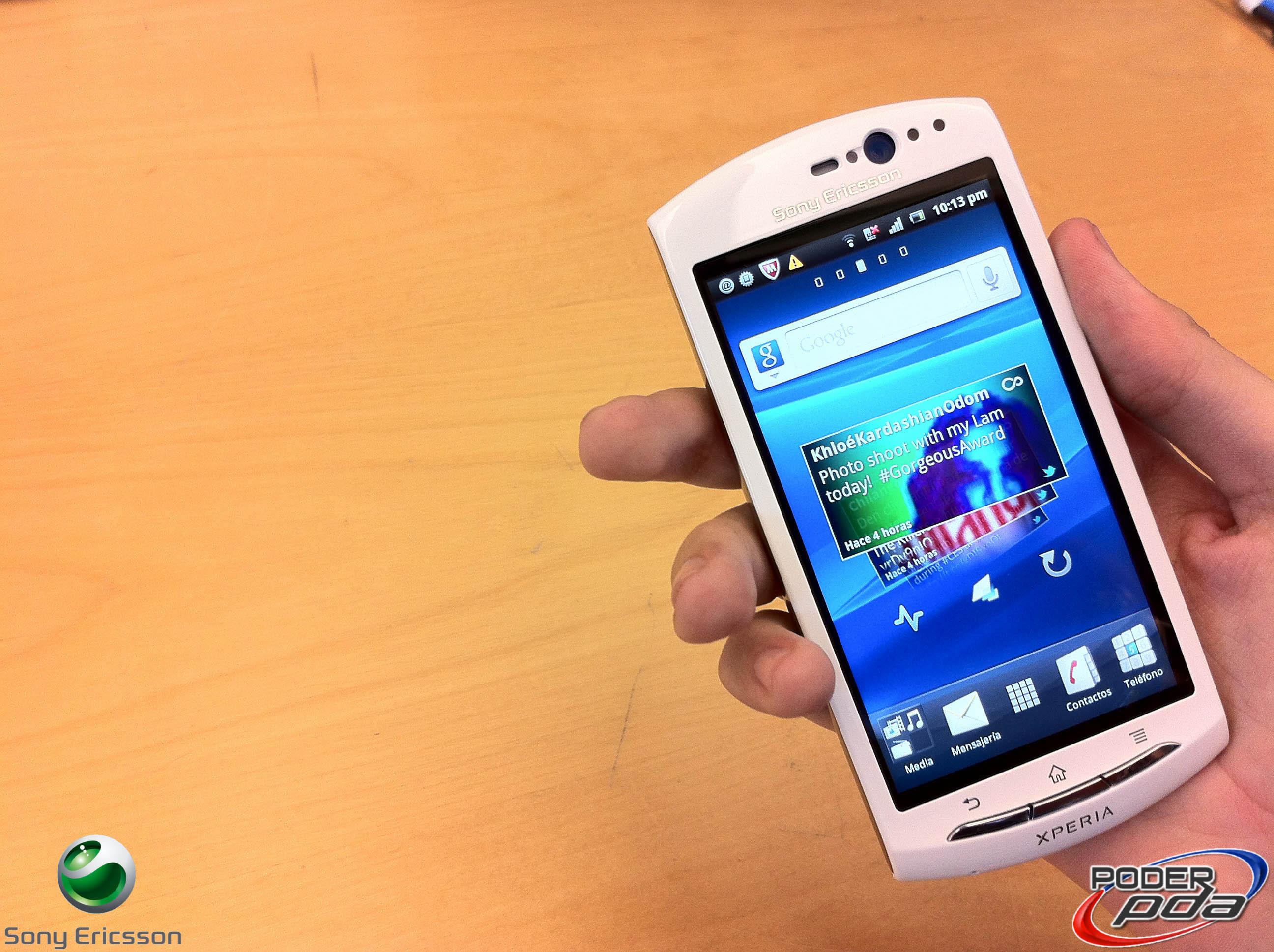 Sony-Ericsson-Xperia-Neo-V-en-Mexico-1