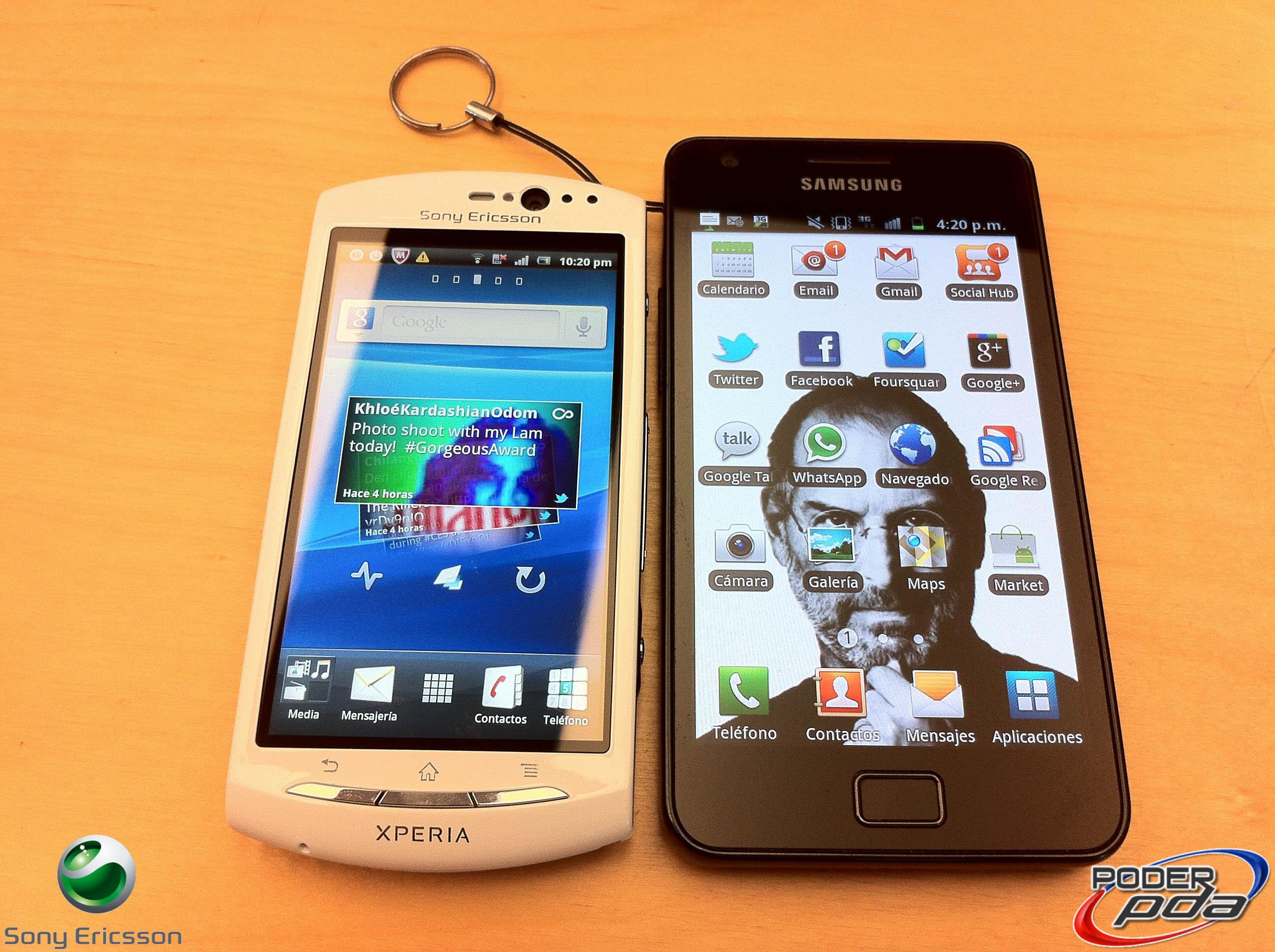 Sony-Ericsson-Xperia-Neo-V-en-Mexico-10