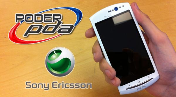 Sony-Ericsson-Xperia-Neo-V-en-Mexico-Main