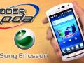 Sony-Ericsson-Xperia-Neo-V-en-Mexico-Main2