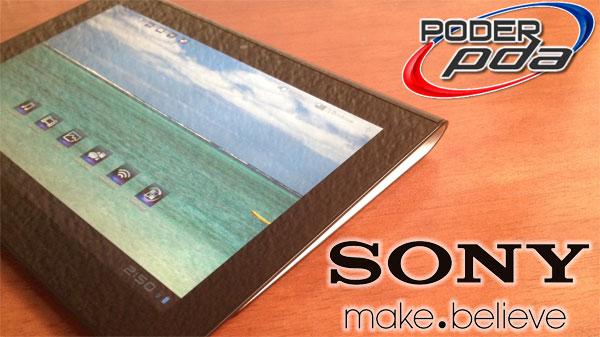 Sony-Tablet-S-en-Mexico-Analisis-PoderPDA-Main-3