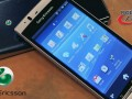 Xperia_Arc_Telcel_MAIN2