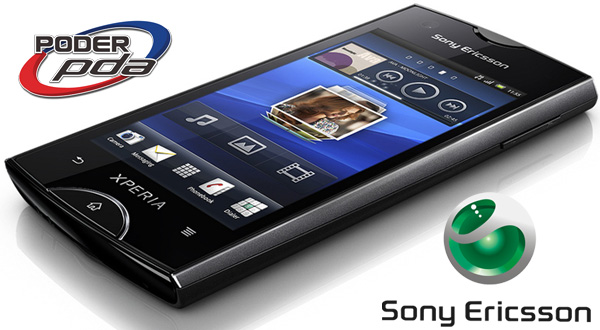 Xperia_Ray_Telcel_MAIN1