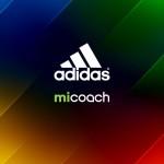 adidas-micoach-captura-150x150