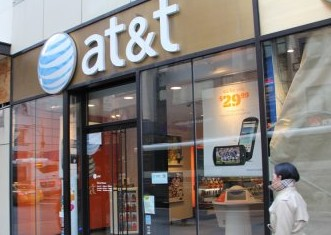 att-att-att-and-t-phone-mobile-shopping-stores-bi-dng