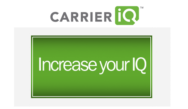 carrier_iq