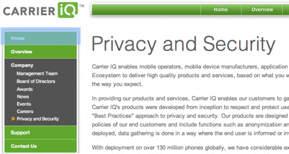 carrieriqprivacy-600x324
