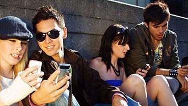 celular-sms_0