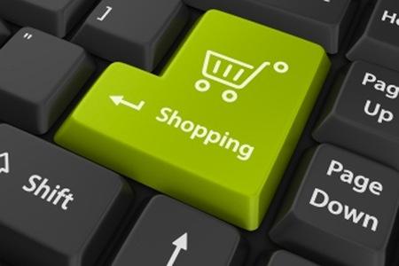 compras-en-linea