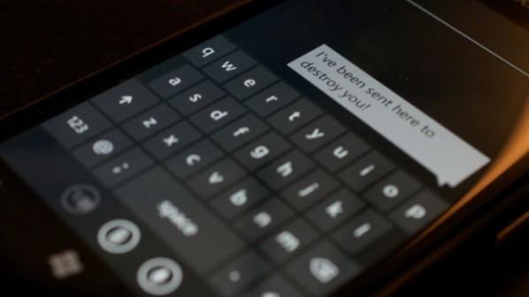error-ataque-sms-windows-phone-7