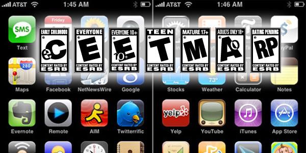 esrb-rating-apps