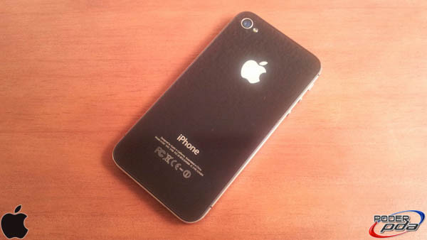 iPhone-4S-MX-Iusacell-Analisis-PoderPDA-17