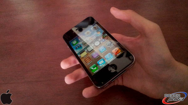 iPhone-4S-MX-Iusacell-Analisis-PoderPDA-19