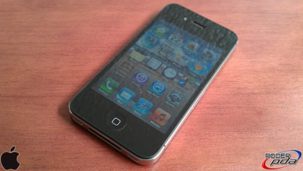 iPhone-4S-MX-Iusacell-Analisis-PoderPDA-2
