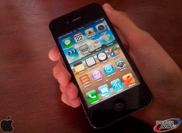 iPhone-4S-MX-Iusacell-Analisis-PoderPDA-20