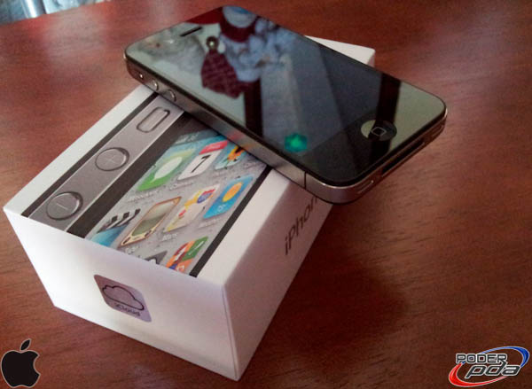 iPhone-4S-MX-Iusacell-Analisis-PoderPDA-21