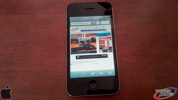 iPhone-4S-MX-Iusacell-Analisis-PoderPDA-22