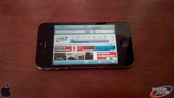 iPhone-4S-MX-Iusacell-Analisis-PoderPDA-23