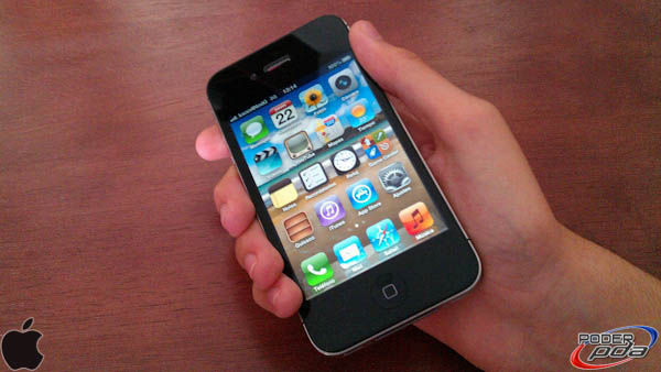 iPhone-4S-MX-Iusacell-Analisis-PoderPDA-3