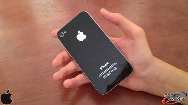 iPhone-4S-MX-Iusacell-Analisis-PoderPDA-4