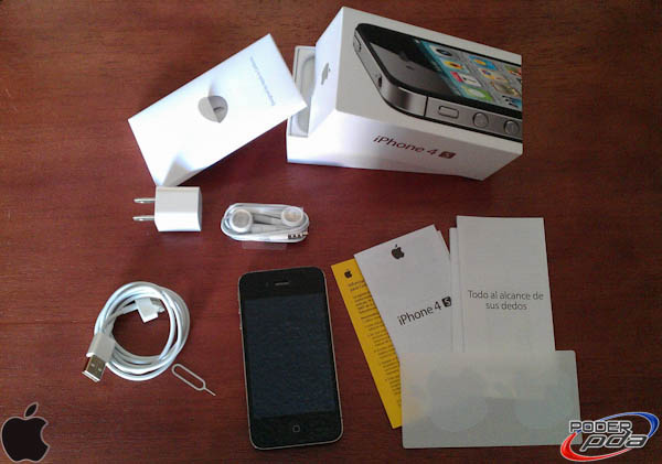 iPhone-4S-MX-Iusacell-Analisis-PoderPDA-7