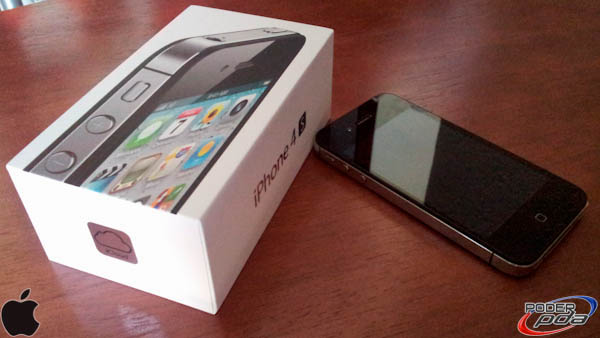 iPhone-4S-MX-Iusacell-Analisis-PoderPDA-8