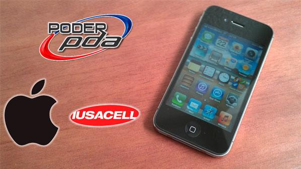 iPhone-4S-en-Mexico-con-Iusacell-Analisis-PoderPDA-Main-1