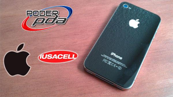 iPhone-4S-en-Mexico-con-Iusacell-Analisis-PoderPDA-Main-2