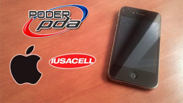 iPhone-4S-en-Mexico-con-Iusacell-Analisis-PoderPDA-Main-4
