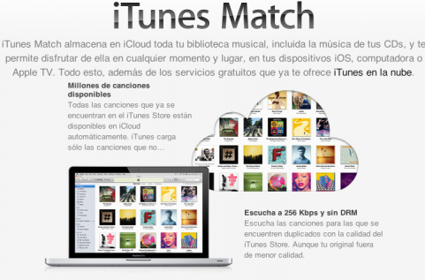 iTunes-Match_Mexico-500x408