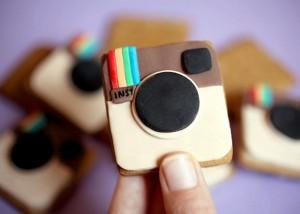 instagram_cookies-300x214