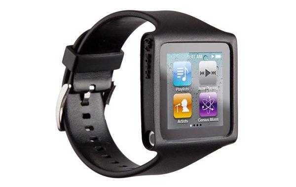 ipod-nano-pantalla-curva