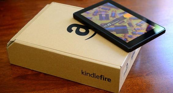 kindle-fire1