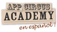 logo_appcircus_academy_espanol