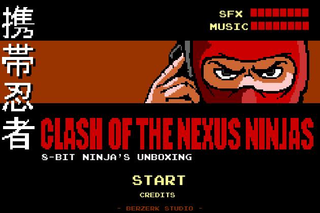 ninjas_nexus_galaxy