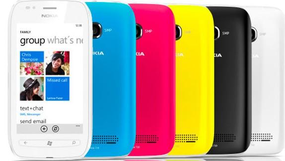 nokia-lumia-710-foto12