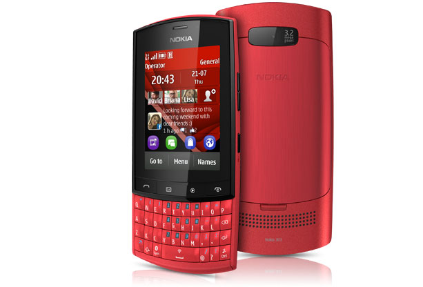 nokia_303_red_main-overview
