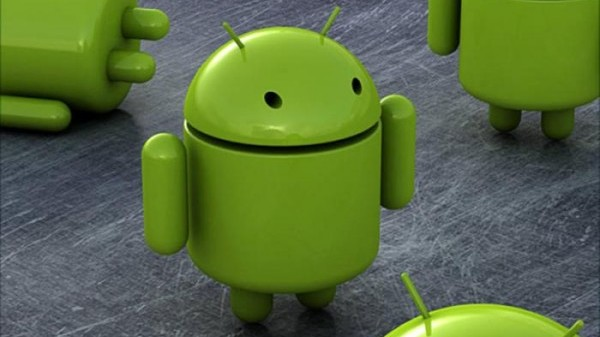 root-android-phones_5087887