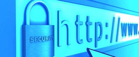 seguridad-compras-en-linea