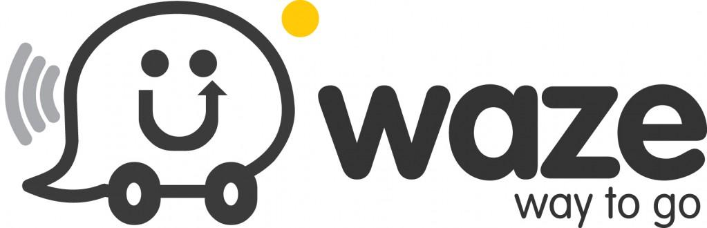 waze_logo_with_slogan