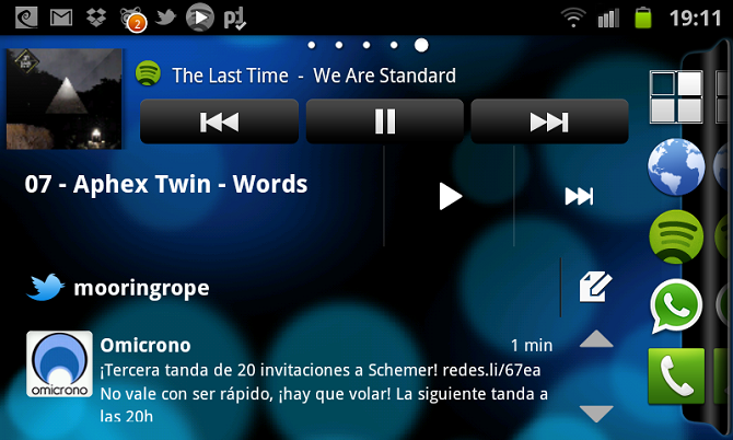 widgets-transparentes-01