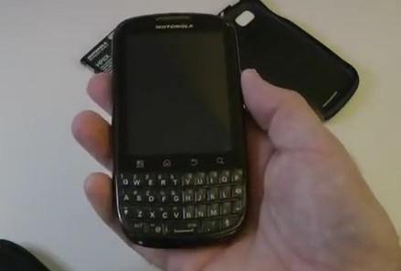 06-Motorola-PRO-plus