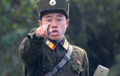 090818-pyongyang-01